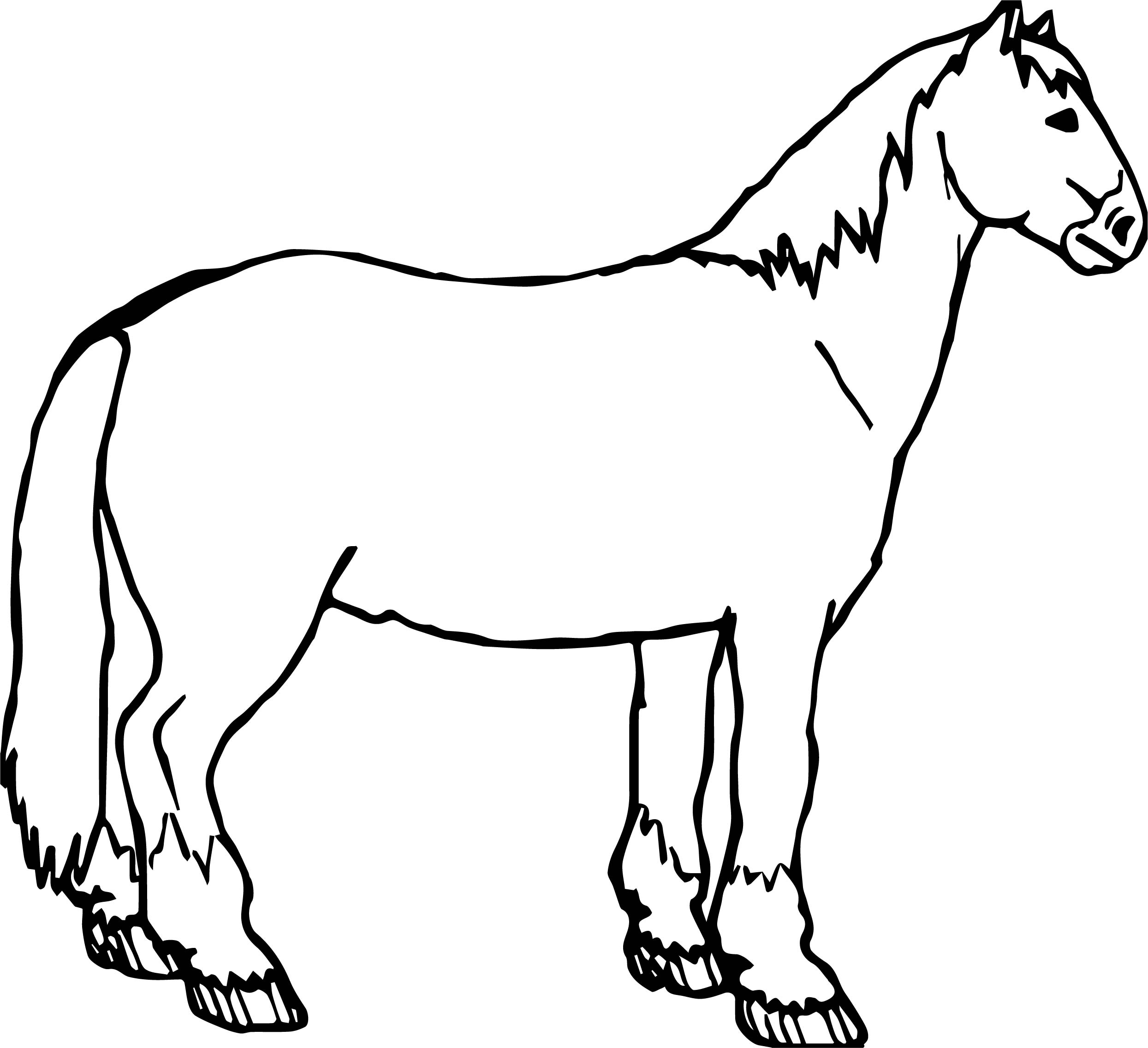 Arabian Knights Coloring Pages