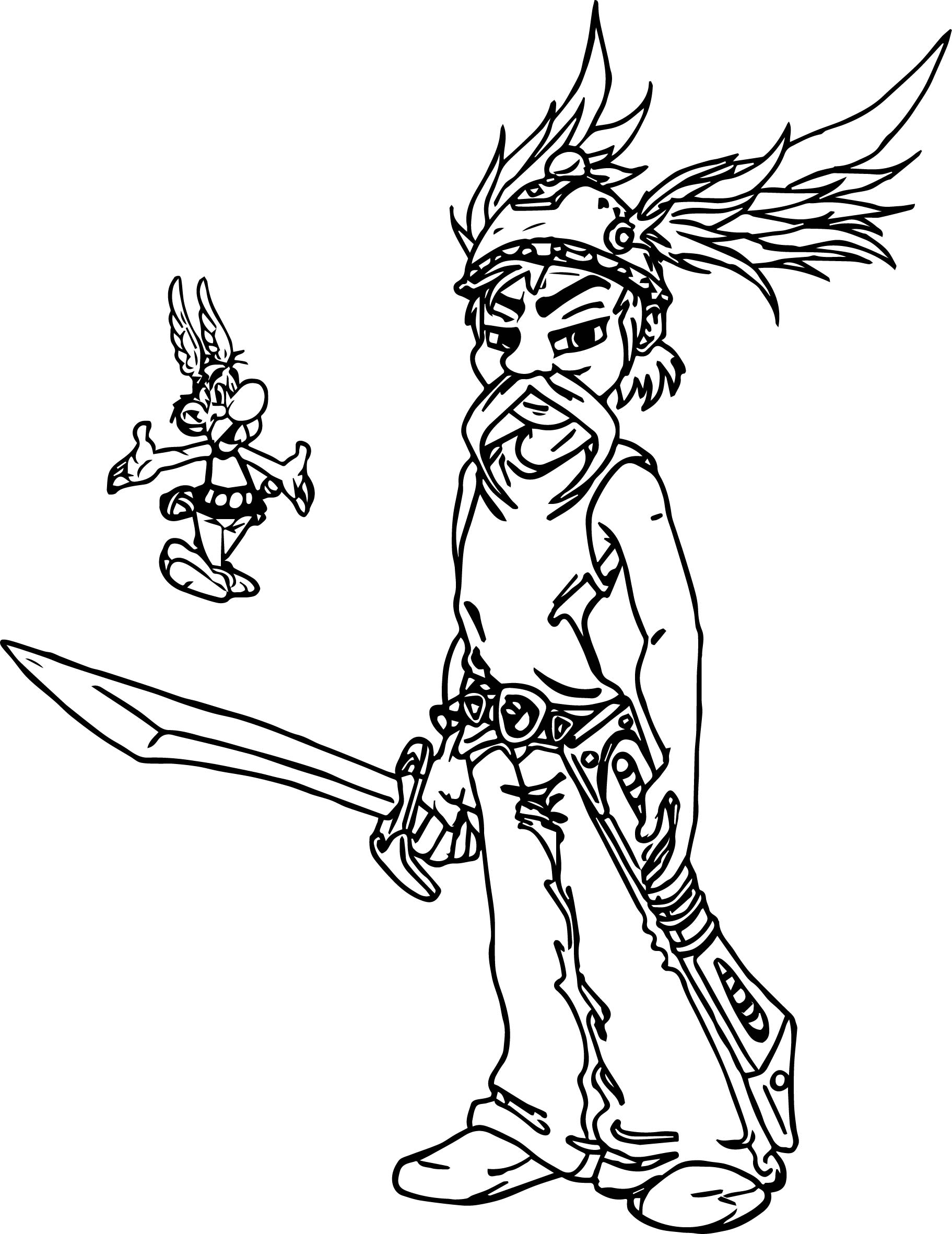 Human Evolution Coloring Pages Coloring Pages