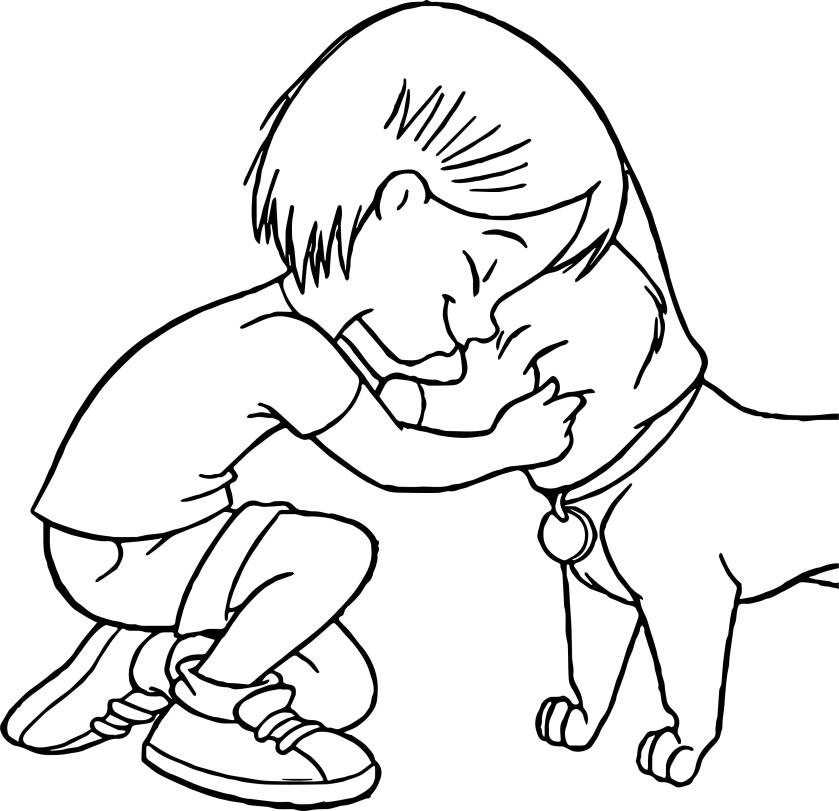 bolt dog love coloring pages  wecoloringpage