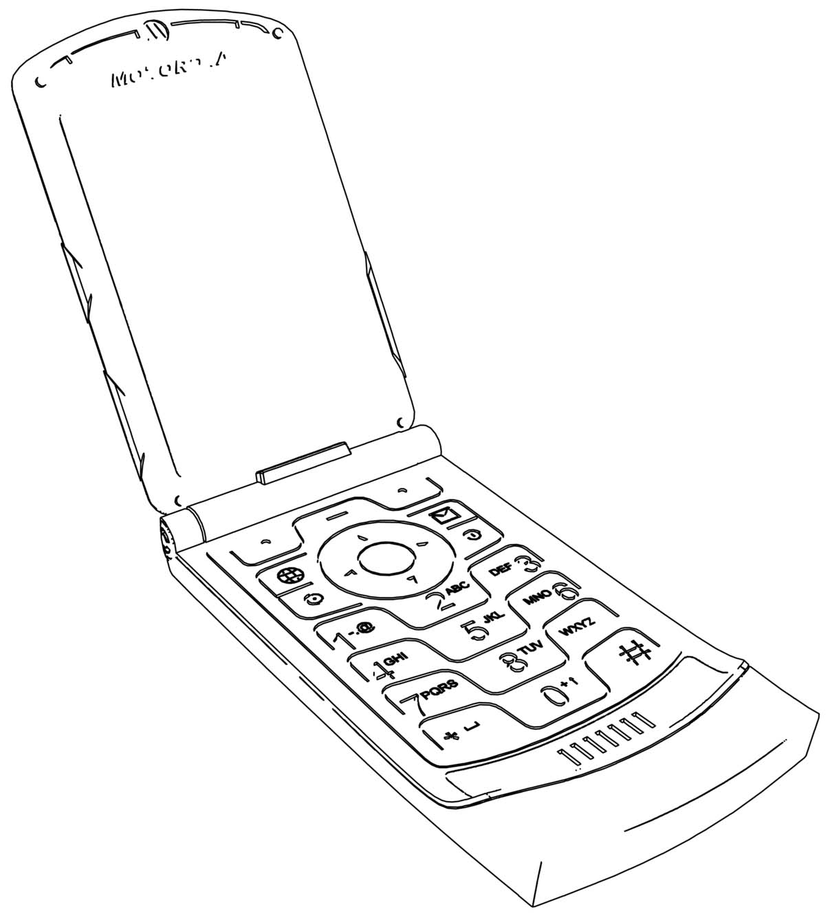 Phones Connected Coloring Pages Coloring Pages