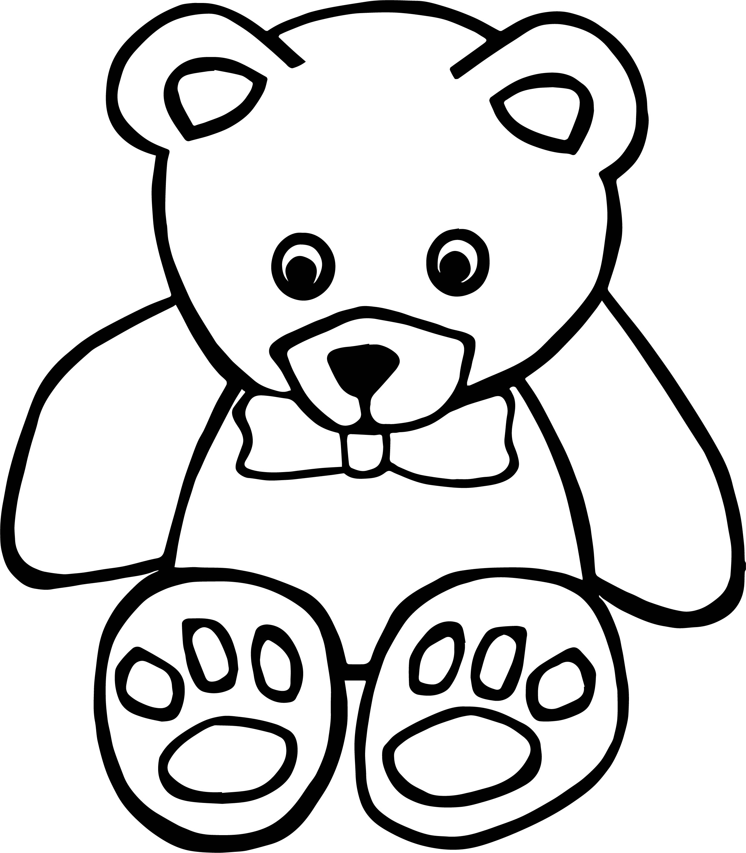 Thinking Of You Coloring Pages Coloring Pages