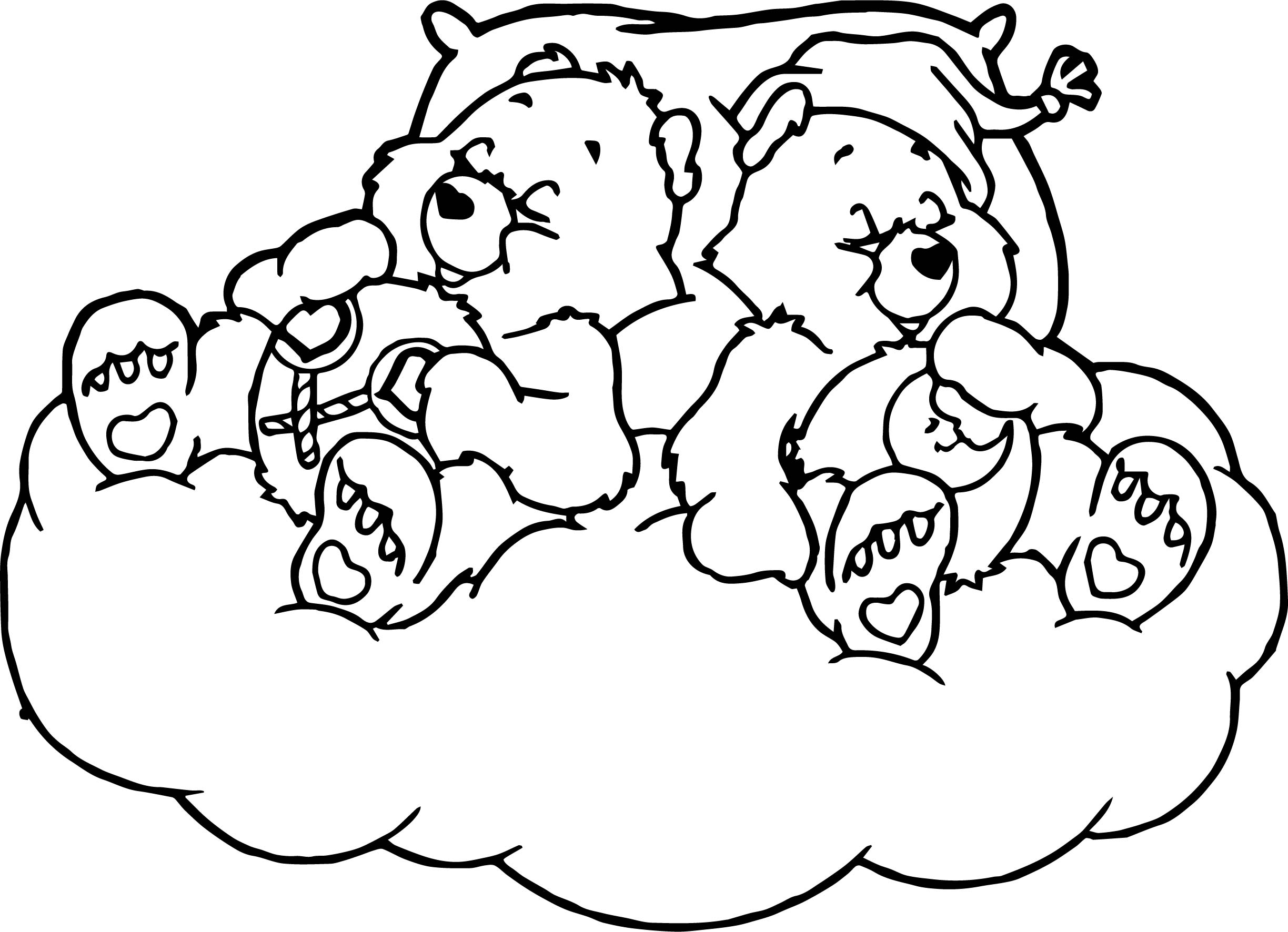 Sleeping Chipmunk Coloring Pages Gt Gt Hasshe