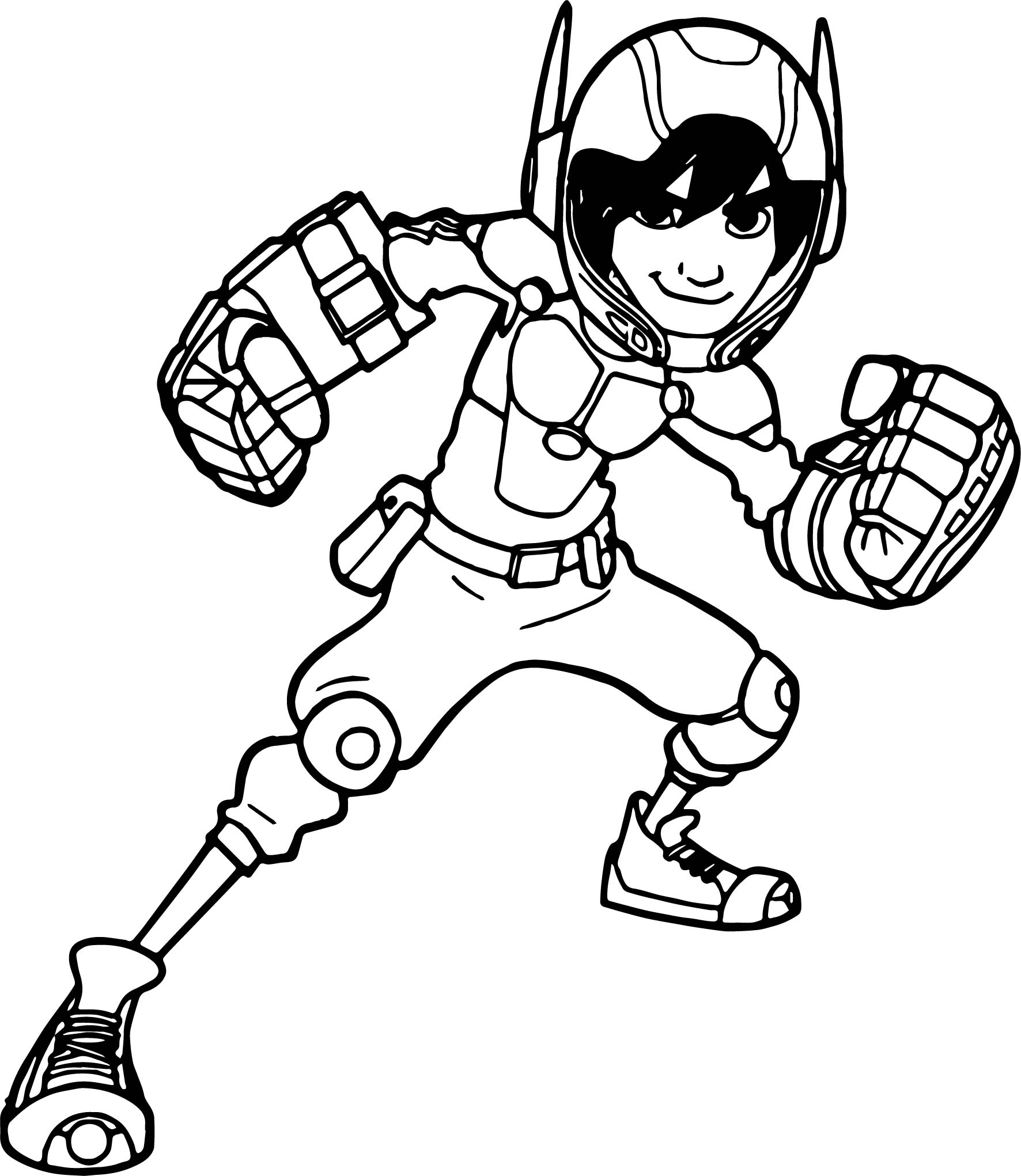 big hero 6 wii wiring diagram database wii punch out coloring pages coloring pages