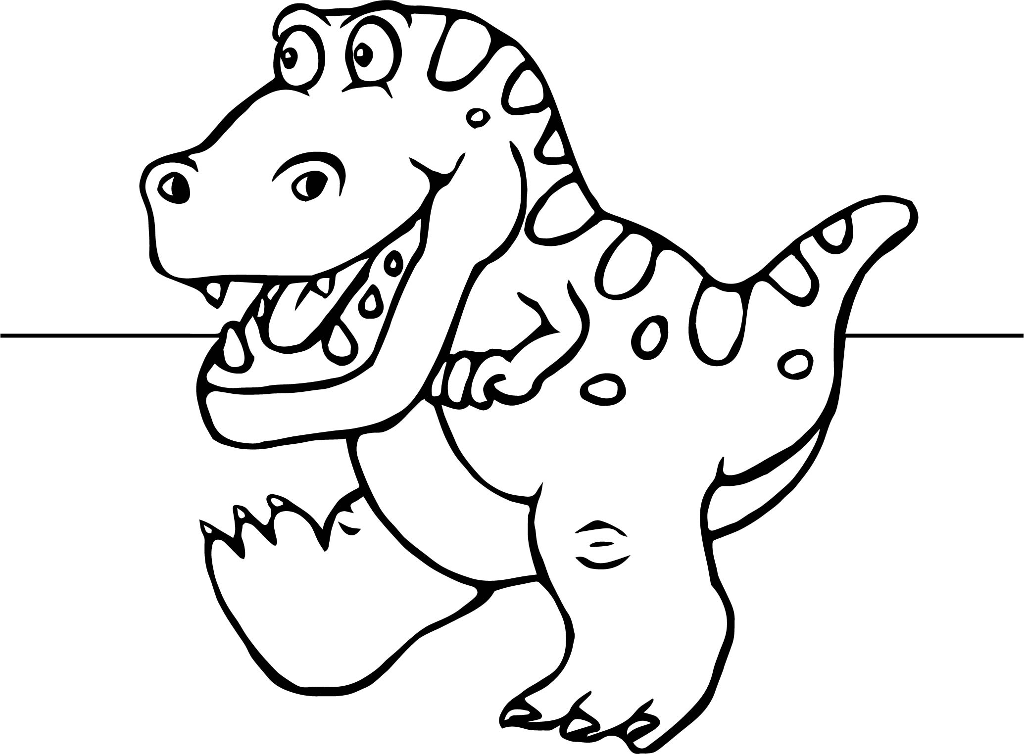 fuse box cartoon best wiring library Fiat Stilo Abarth dinosaur with glasses coloring page clipart of a 3d green dinosaur cartoon electrical control box cartoon