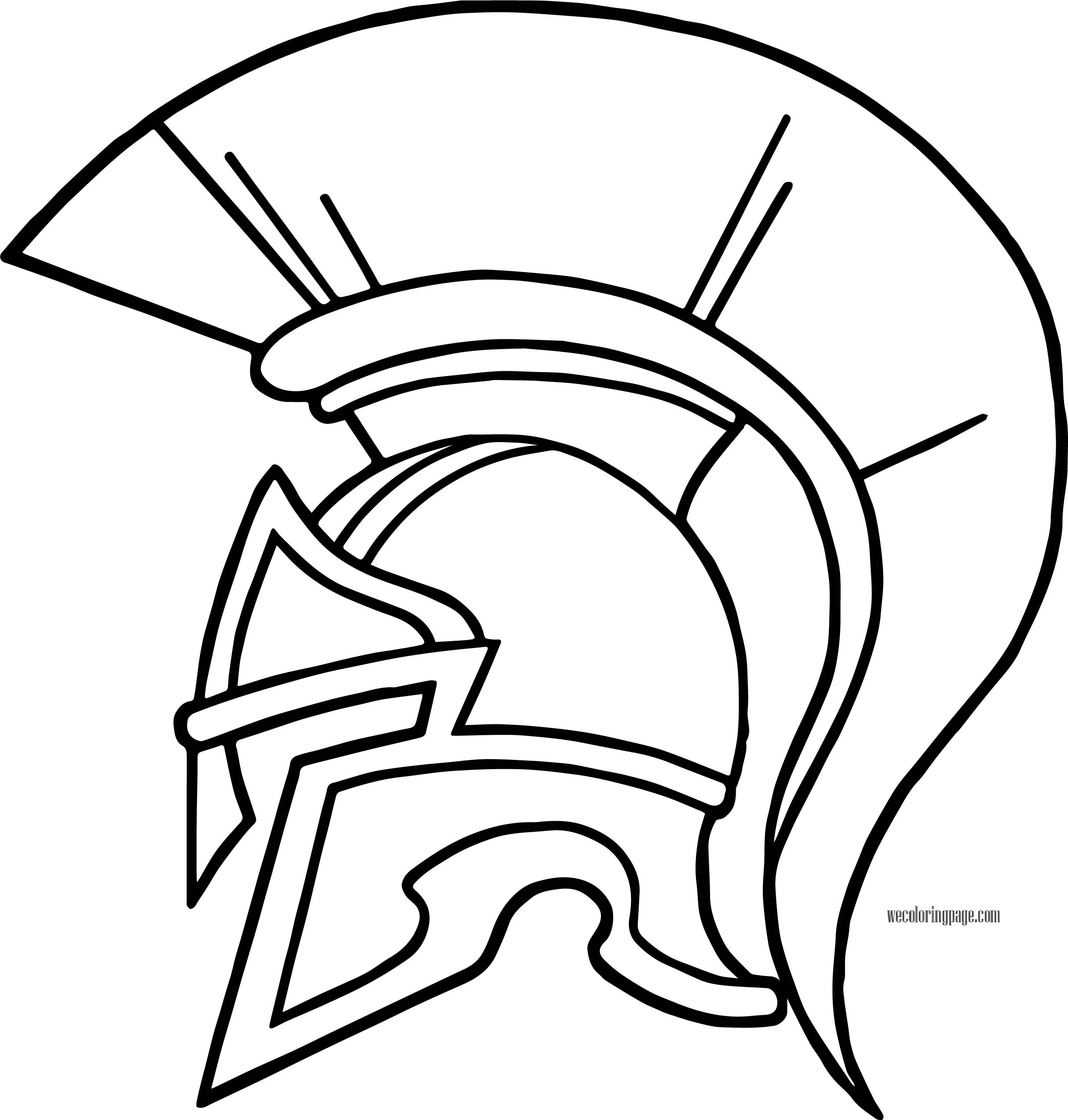 Greek Masks Coloring Pages Coloring Pages
