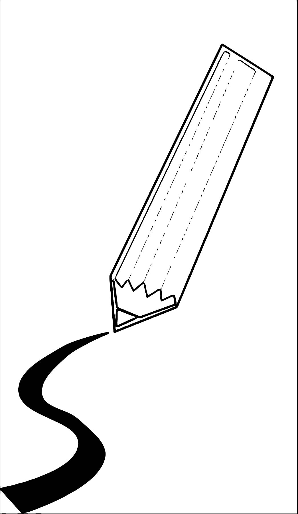 English Teacher We Coloring Page 095