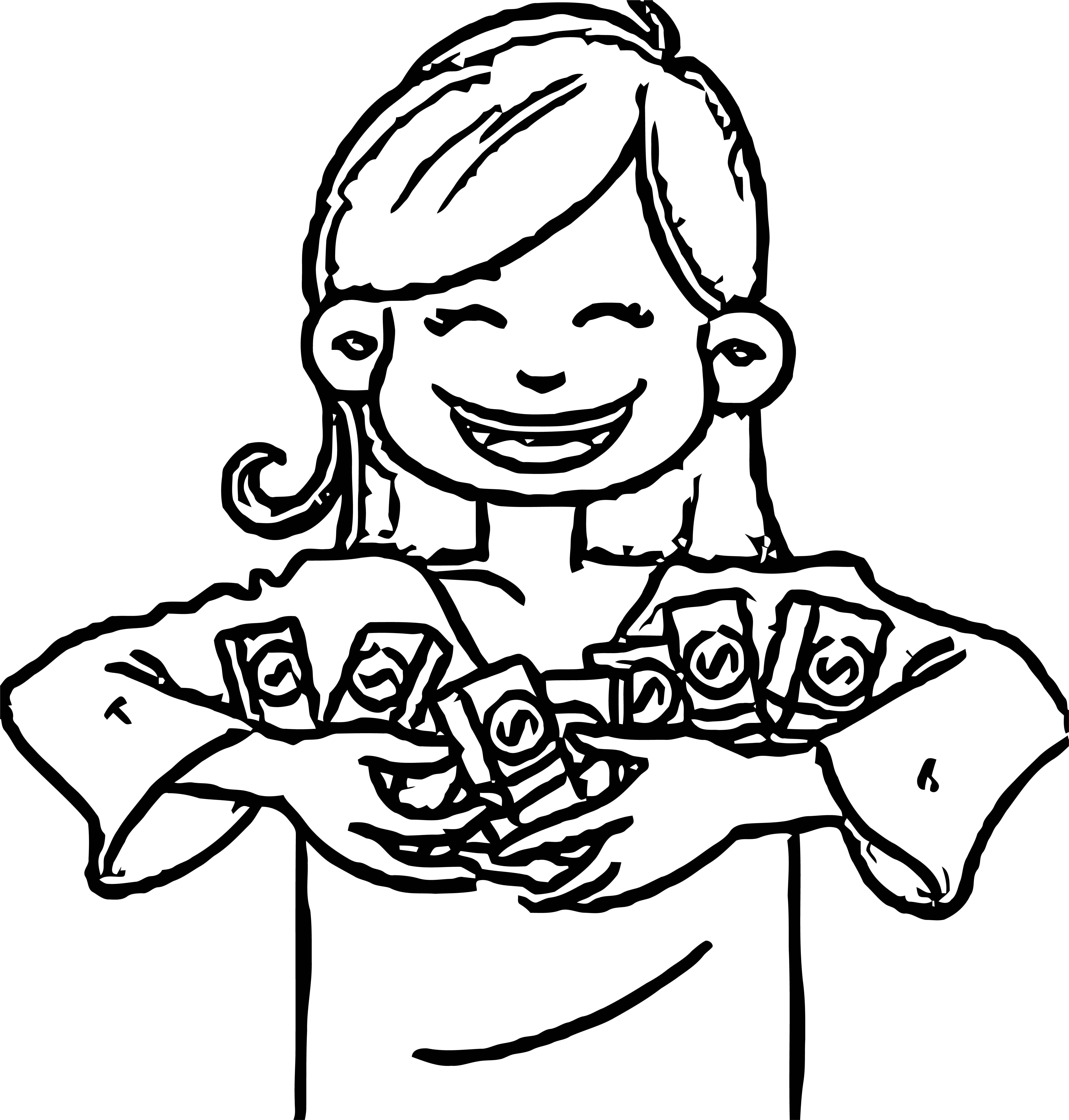 Tom Gold Run Coloring Pages