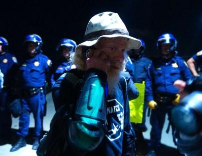 photos-anti-police-movement_2