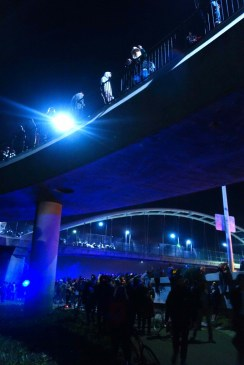 photos-anti-police-movement_4