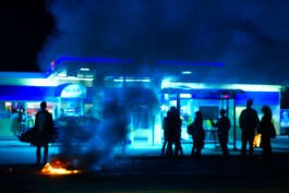 photos-berkeley-anti-cop-march_4
