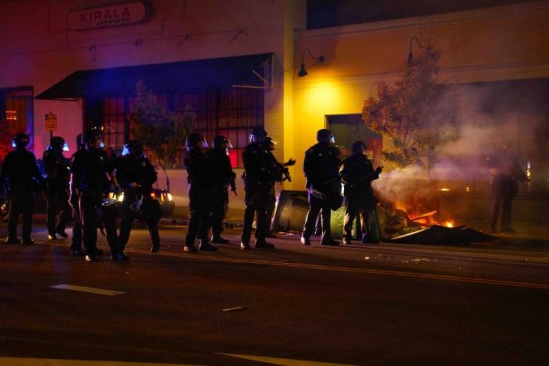 photos-berkeley-anti-cop-march_6