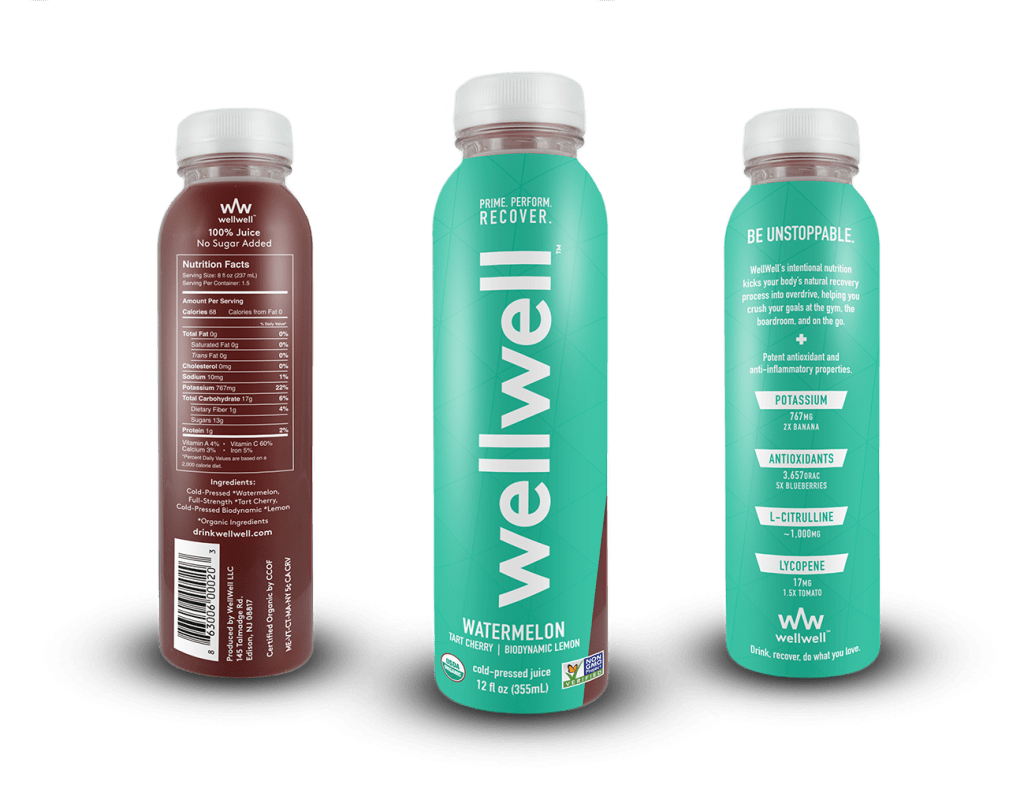 wellwell-watermelon-juice-we-could-make-that