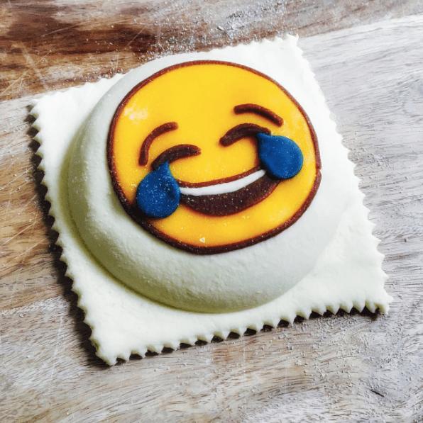 emoji-pasta-ravioli-linda-miller-nicholson