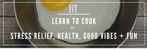ever-read-a-recipe-and-thought-huh