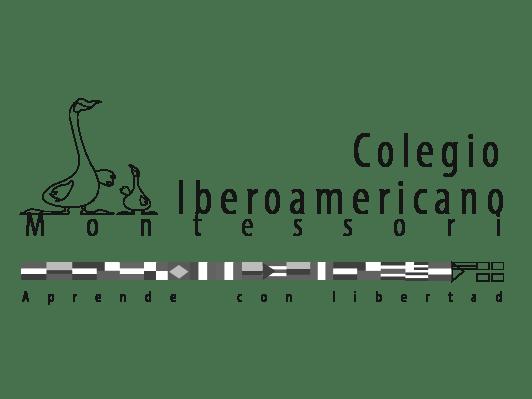 Colegio Iberoamericano Montessori