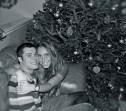 Chris and Jess