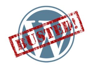 wp_myths_busted