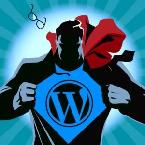 wp_superman