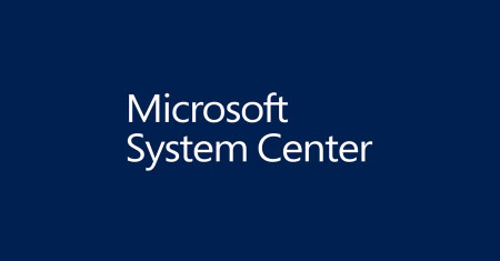 System Center Consulting