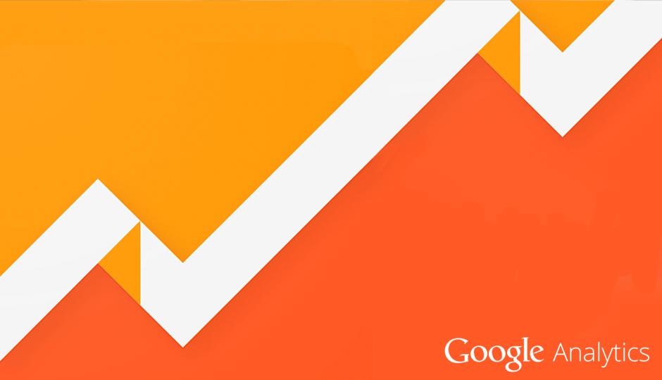 Google Analytics - Top 5 Features - WeCT