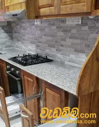 flooring price in sri lanka wedabima com