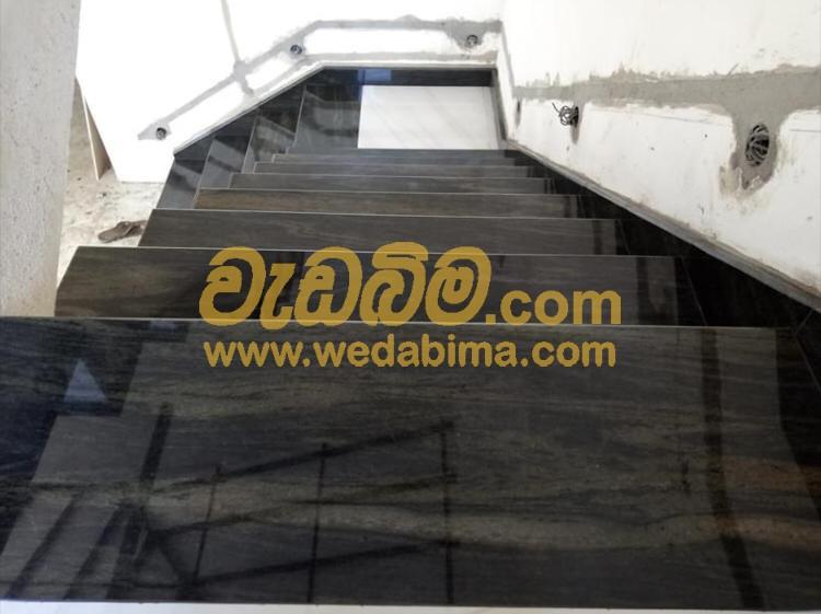granite tiles price in sri lanka price