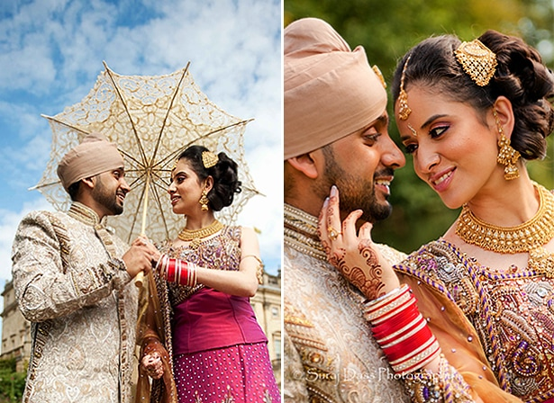 indian_wedding_customs_traditions