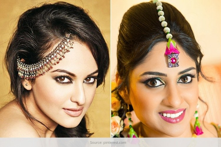 Bridal Makeup Hacks