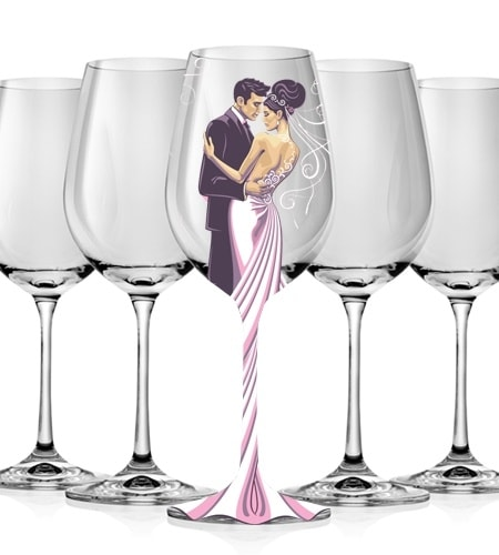 marriage-wine-glasses