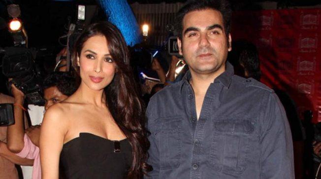 famous Bollywood Khans