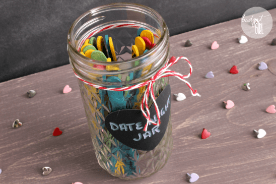 Adorable DIY projects