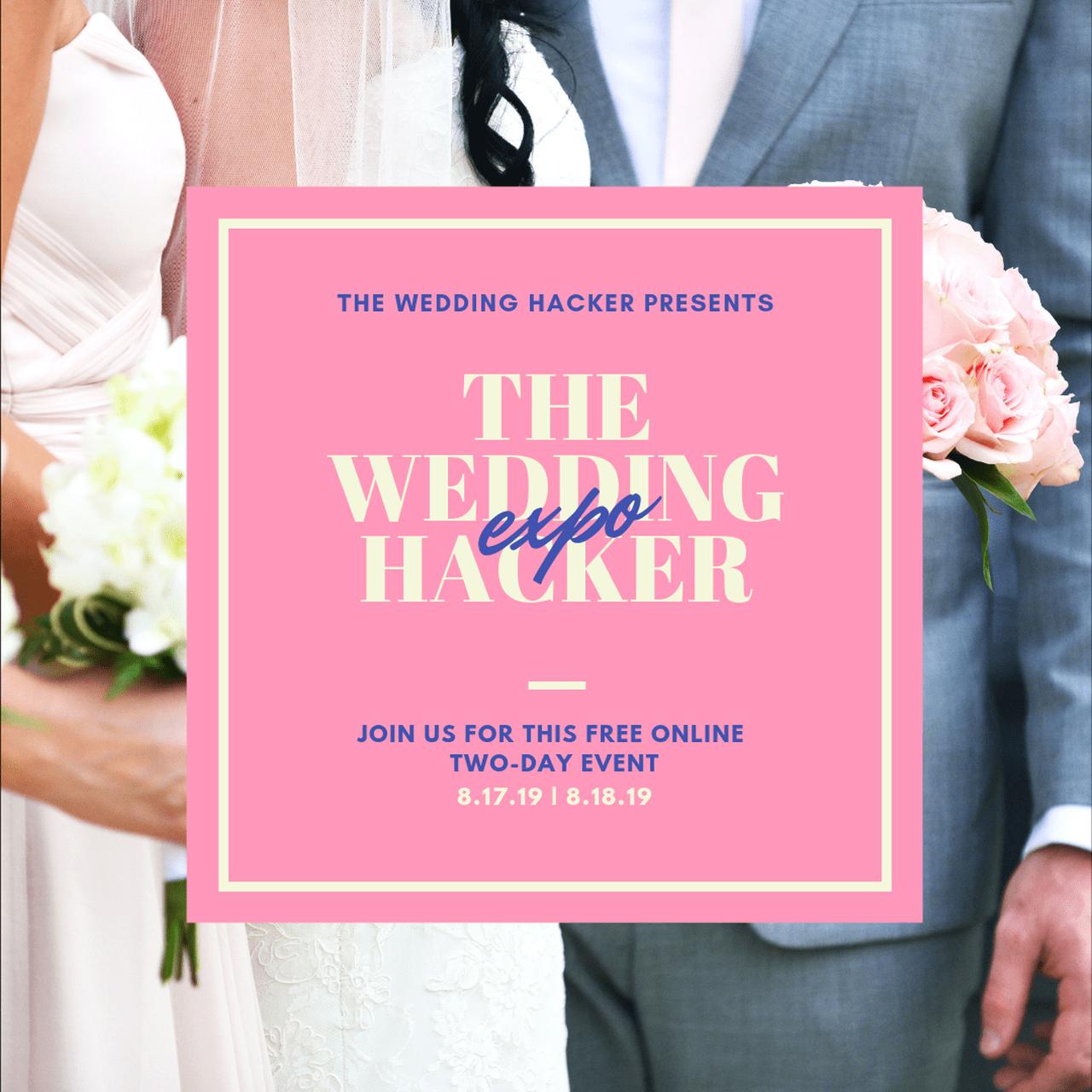 wedding brilliance wedbrilliant plan