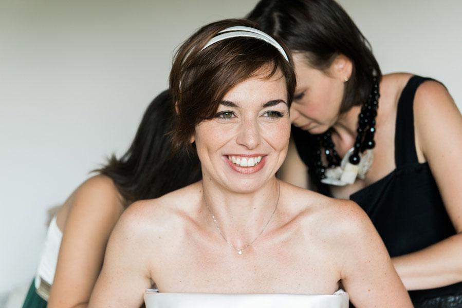cecilia_stefano_wedding07