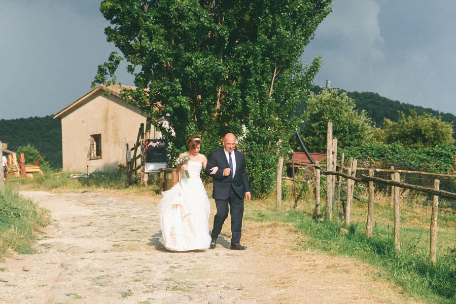 cecilia_stefano_wedding09