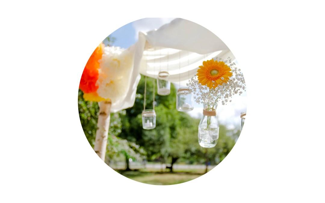 Gärtnerei Geißler – Bezaubernde Floristik seit 1956