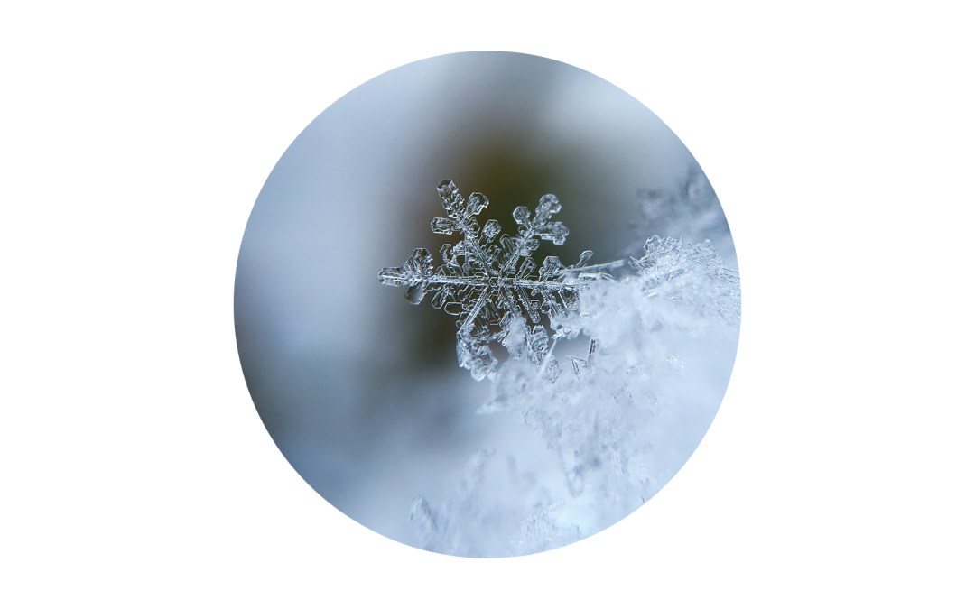 Video-Preview: Cozy Winter Romance