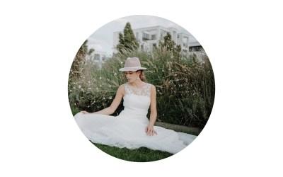 Ein Interview mit Klara Ventz Fotografie
