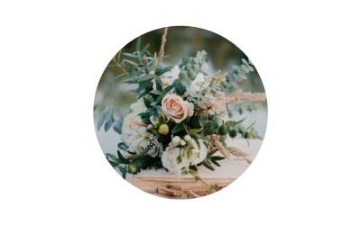 Florale Inspirationen von Blütenzauber