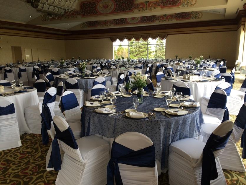chair cover rental orland park jaxx bean bag elegant covers event decors best wedding custom invites favors in