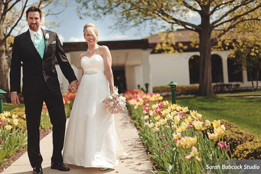 9ed85281b53e Lillian39s Bridal Best Wedding Dress Apparel In Dayton