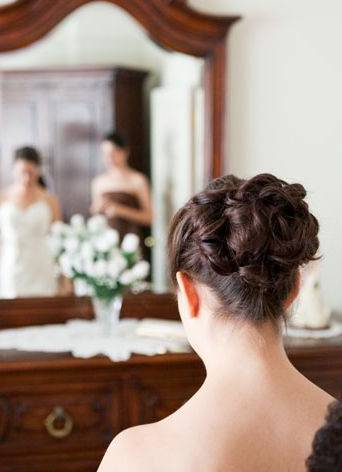 best wedding make up hair stylists in san francisco brides by amy