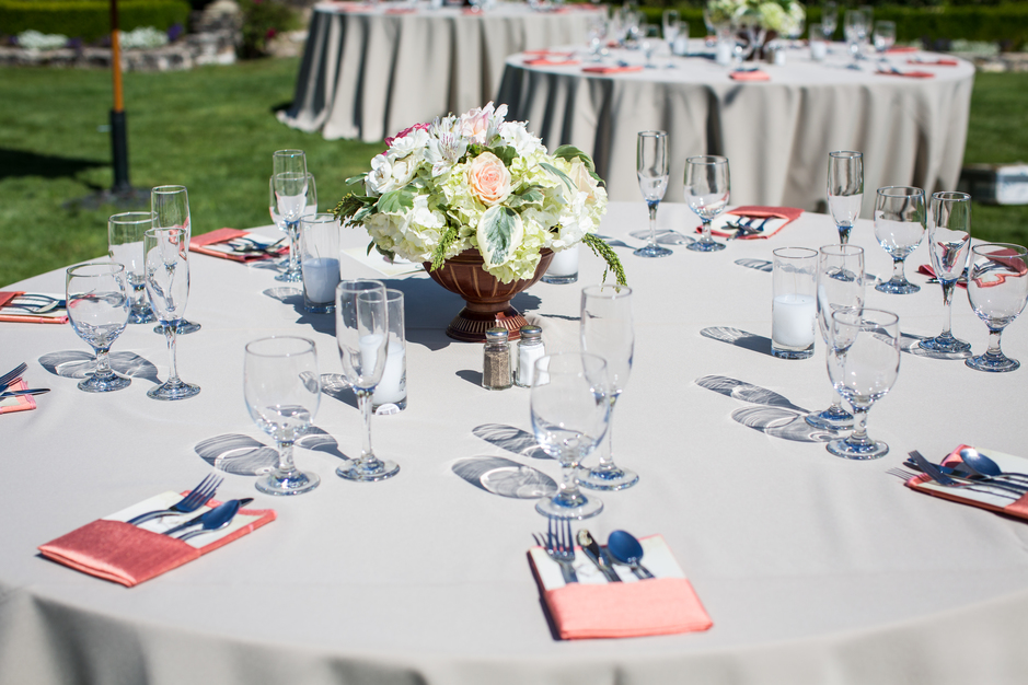 chairs for affairs patio dining chair cushion covers eventfully yours event designs party rentals planner in martinez