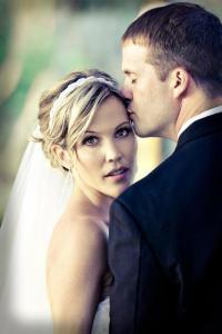 Rachel Janese Styling - Best Wedding Make-up / Hair ...