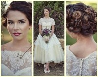 Hair in the city - Best Wedding Make-up / Hair Stylists in ...