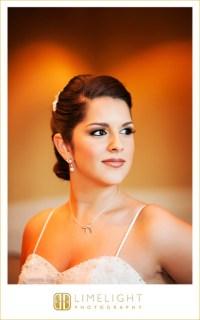 Destiny & Light Hair and Makeup - Best Wedding Make-up ...