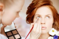 The Glam Studio - Best Wedding Make-up / Hair Stylists in ...