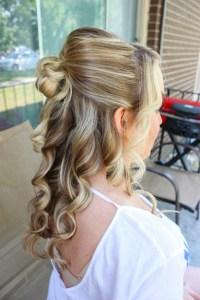 wedding hair stylist chicago il best wedding make up hair ...