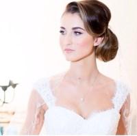Wedding Hair Makeup Nyc | wedding hair and makeup nyc ...