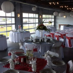 Amazon Kitchen Tables Antique Cabinets For Sale The Venue At Regal Resort - Best Wedding Reception ...