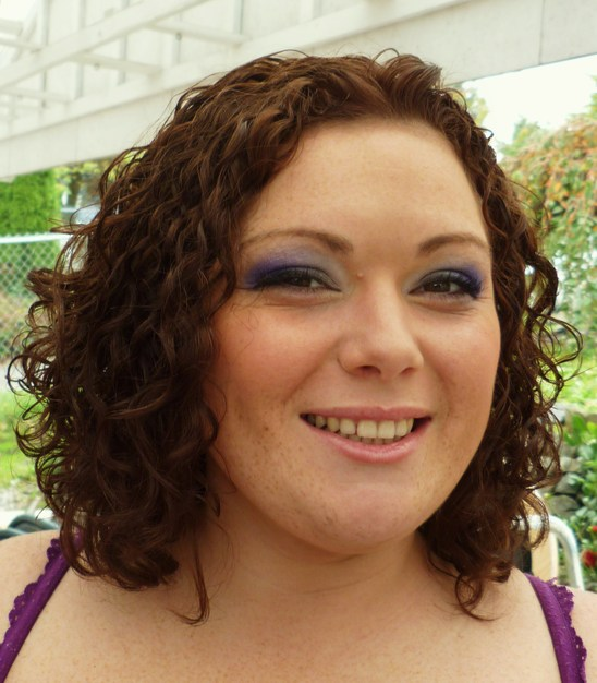 Airbrush Makeup  By Emma Best Wedding  Make up  Hair